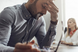 Financial Planners The Bigger Dealer Groups Are Bleeding You Dry... And It's Only Going to Get Worse